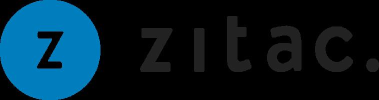 Zitac logo