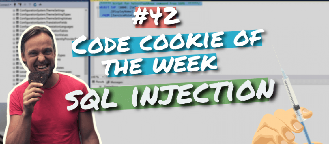 #42_codecookie_wordpress