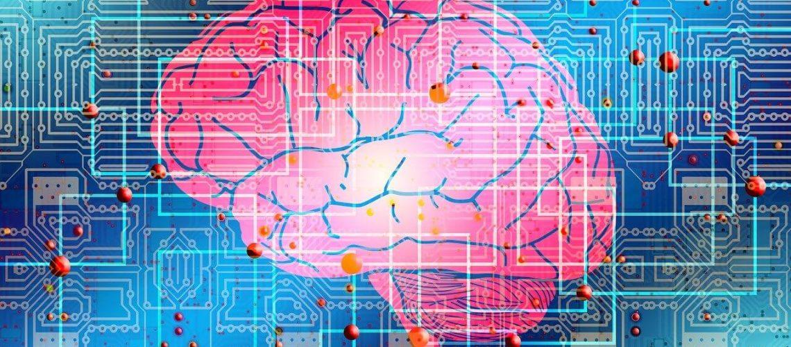 Automation brain
