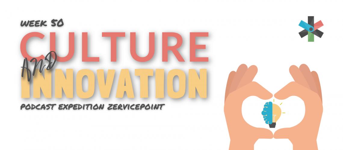 expedition_zervicepoint_cultureandinnovation_wordpress